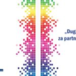Duga for partners